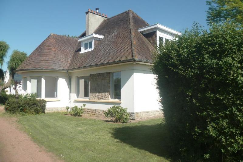 Location maison / villa Lilliers 885€ CC - Photo 2