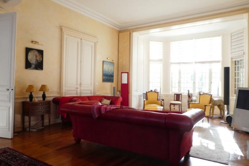 Vente de prestige maison / villa La rochelle 1575000€ - Photo 3