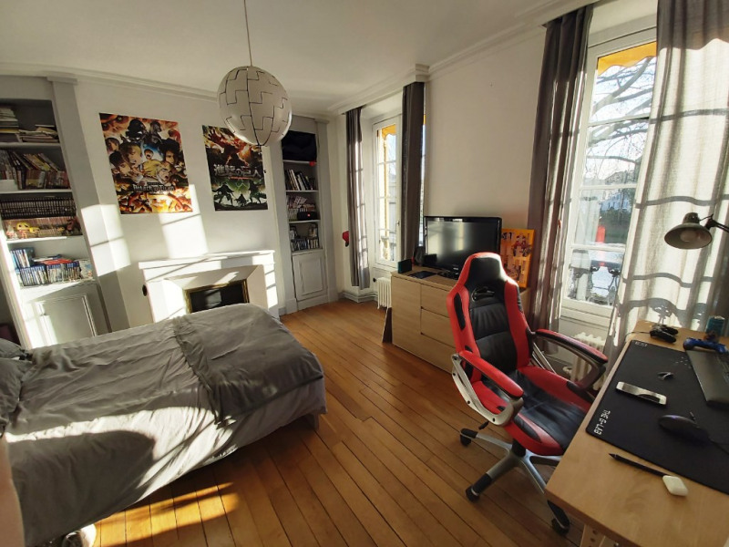 Sale apartment Melun 295000€ - Picture 4