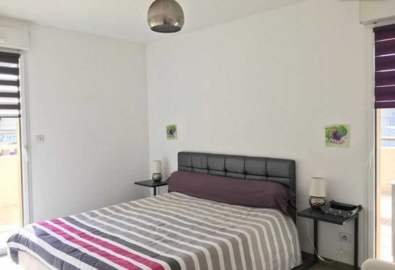 Vente appartement Capbreton 473000€ - Photo 4