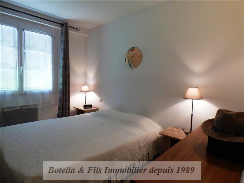 Verkoop  huis Uzes 545000€ - Foto 7