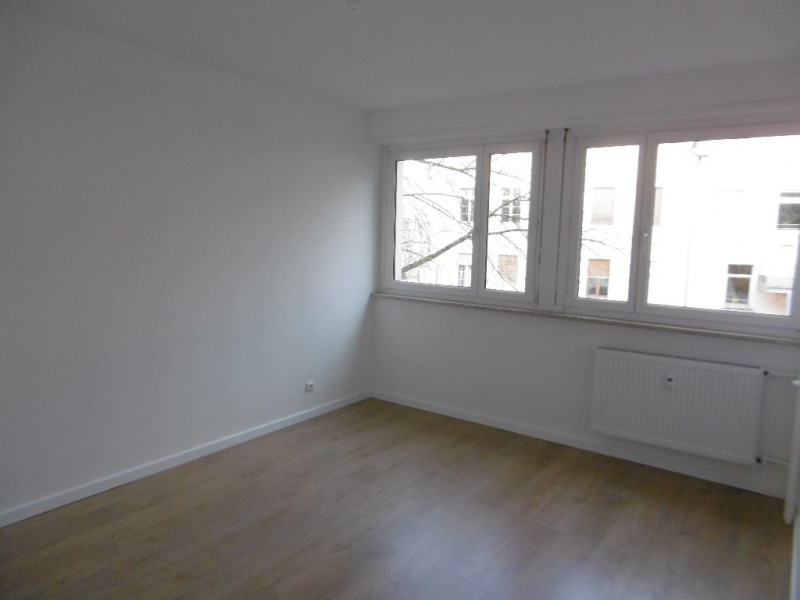 Location appartement Kingersheim 750€ CC - Photo 8