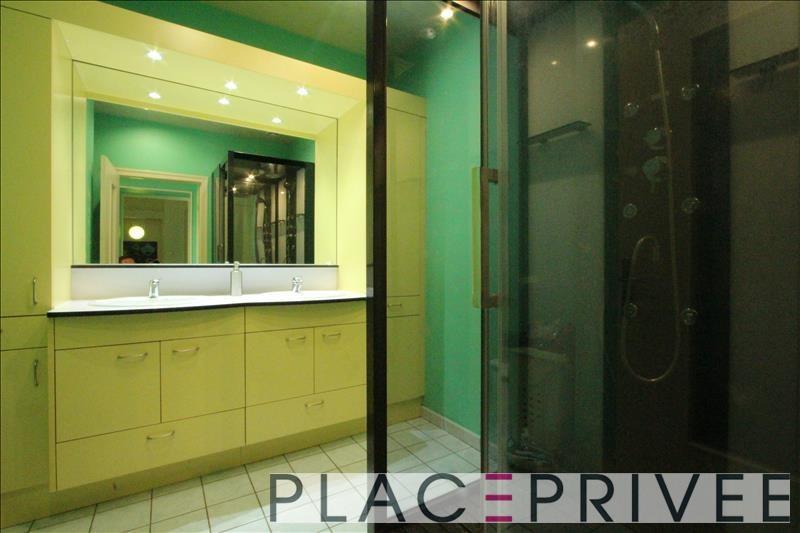 Sale house / villa Vicherey 225000€ - Picture 12