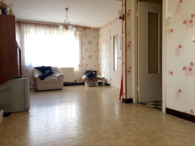 Vente maison / villa La bassee 86400€ - Photo 3