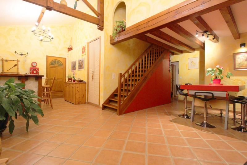 Vente maison / villa Urcuit 455000€ - Photo 4