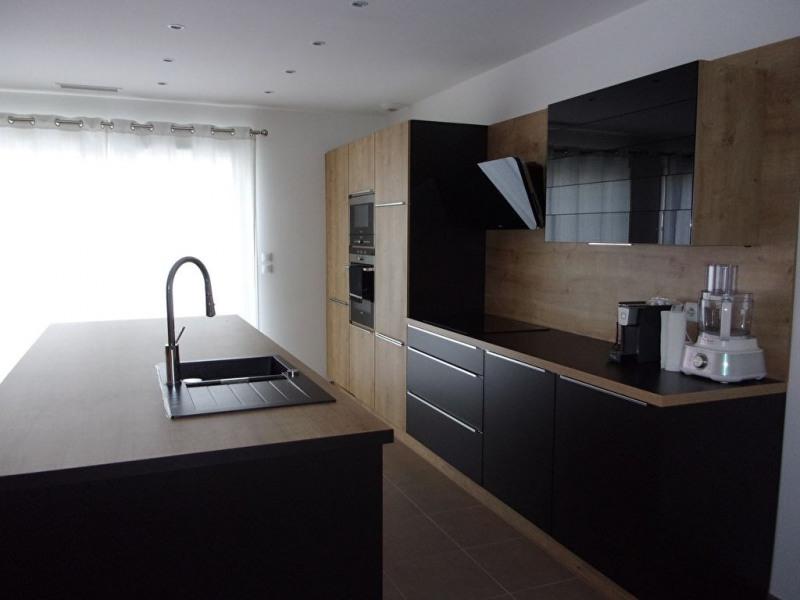Location maison / villa Bouillargues 1400€ CC - Photo 1