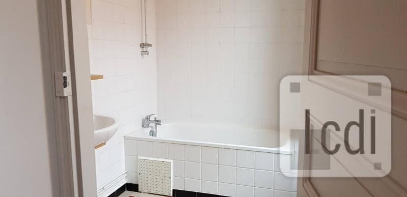 Vente appartement Privas 72158€ - Photo 3