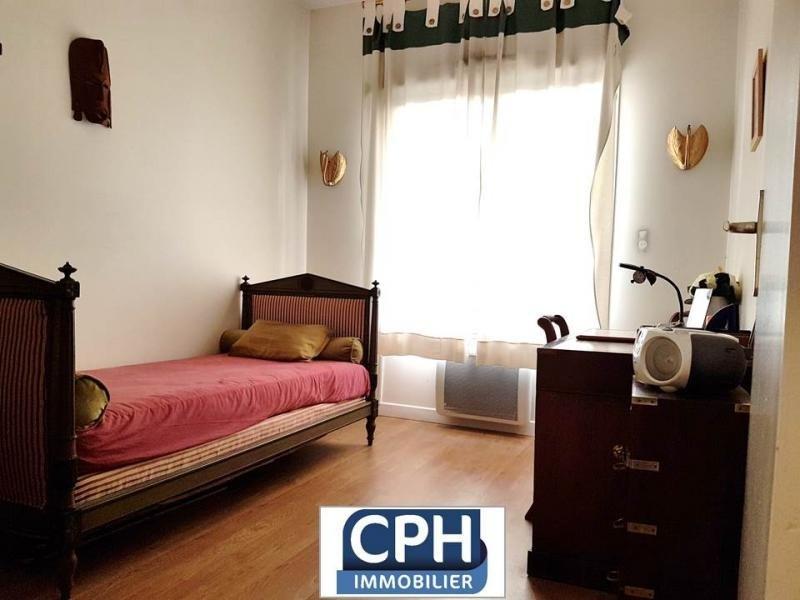 Vendita appartamento Cergy 234000€ - Fotografia 6