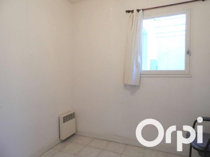 Sale apartment Royan 216275€ - Picture 7