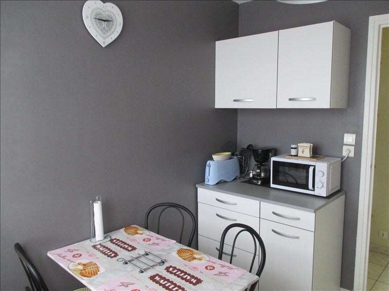 Venta  apartamento Livron sur drome 84800€ - Fotografía 3