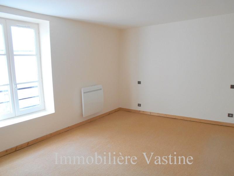 Location appartement Senlis 645€ CC - Photo 2