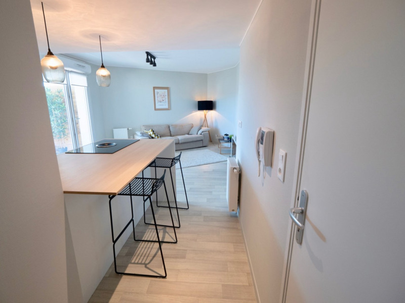 Vente appartement Claye souilly 274 000€ - Photo 3