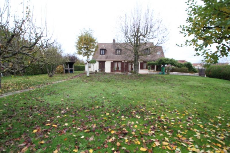 Sale house / villa Trilport 450000€ - Picture 6