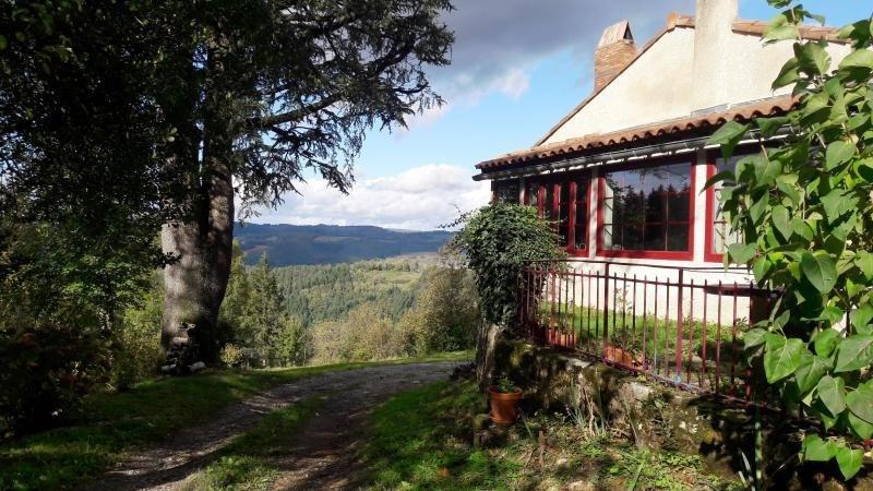 Vente maison / villa Cambounes 213000€ - Photo 1