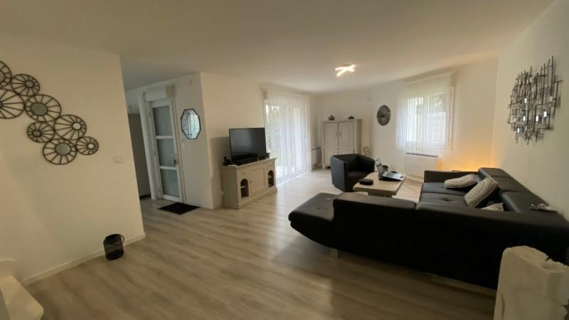 Sale house / villa Pau 328600€ - Picture 13