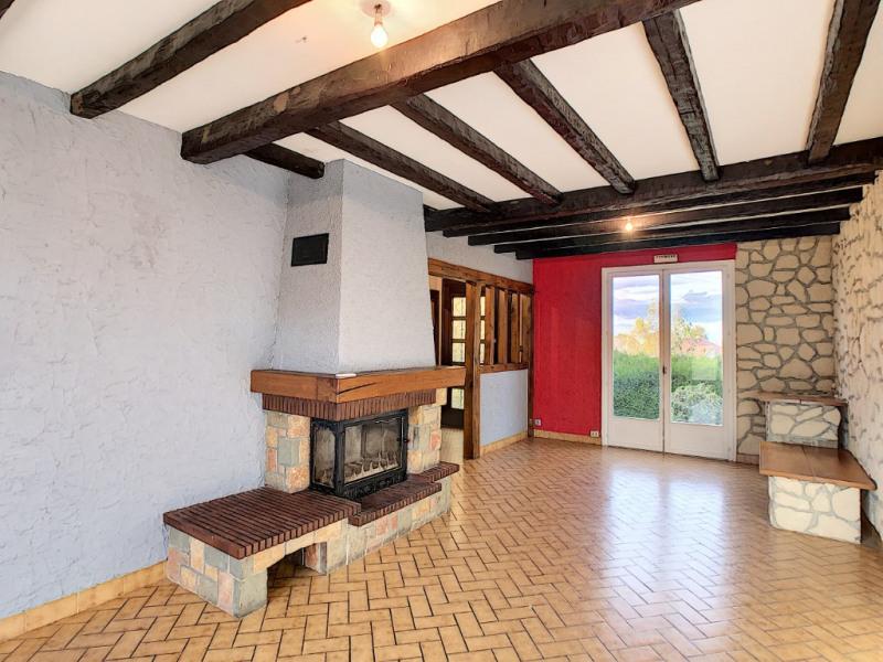Vente maison / villa Larequille 138400€ - Photo 5