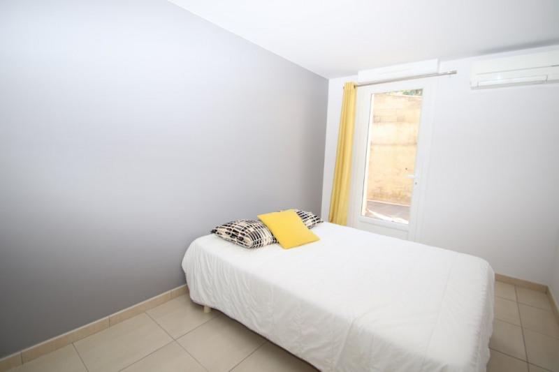Sale apartment Banyuls sur mer 219000€ - Picture 6