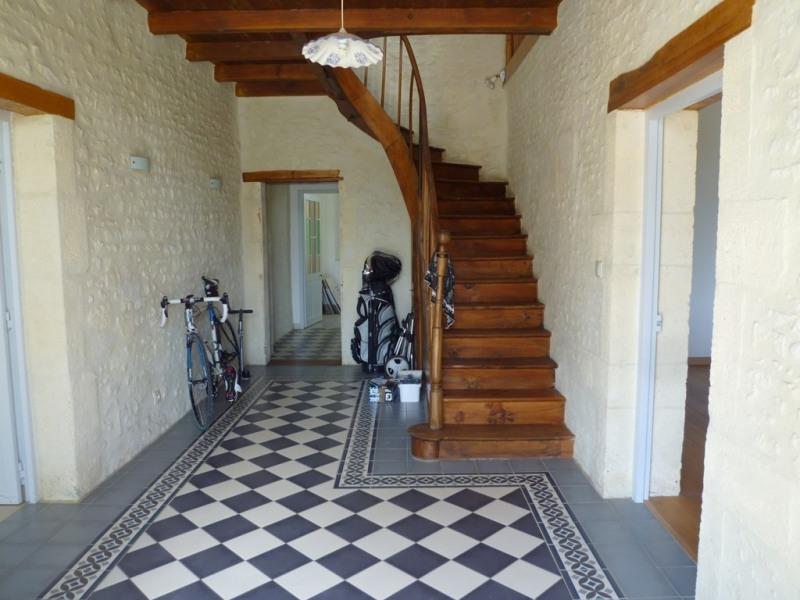 Alquiler  casa Merpins 860€ CC - Fotografía 2