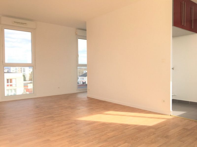 Location appartement Cergy 1 217€ CC - Photo 8