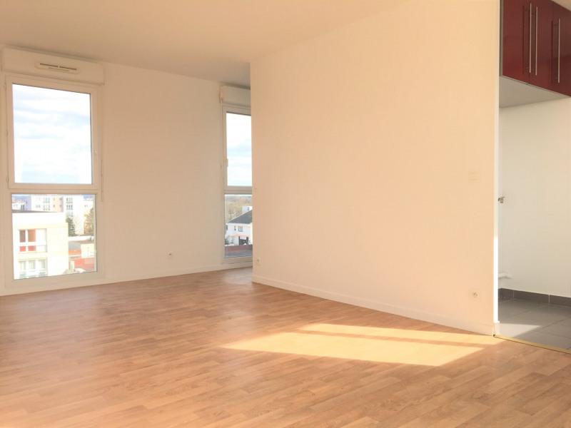 Rental apartment Cergy 1217€ CC - Picture 8