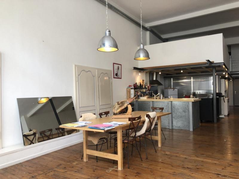 Sale apartment Agen 188000€ - Picture 6