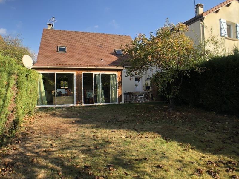 Sale house / villa Morsang sur orge 371700€ - Picture 3