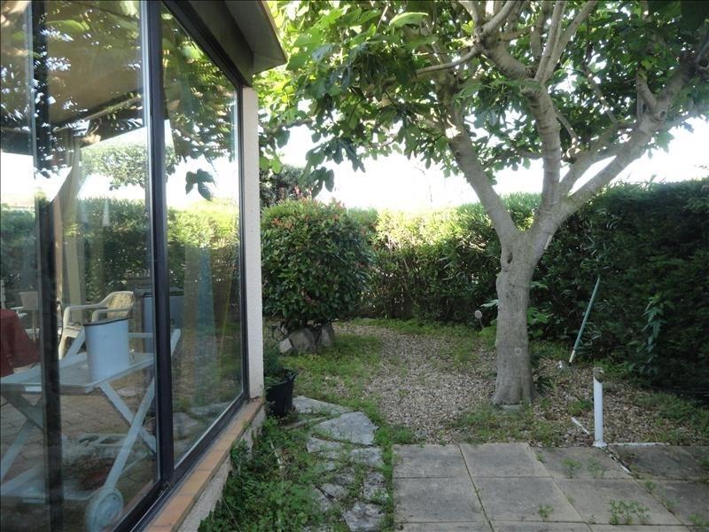 Vente maison / villa Lunel 259700€ - Photo 5