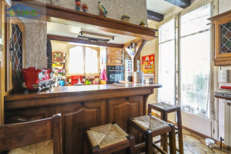 Deluxe sale house / villa Morsang sur orge 1100000€ - Picture 9
