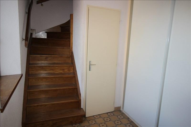 Location maison / villa La roche-sur-foron 1340€ CC - Photo 8
