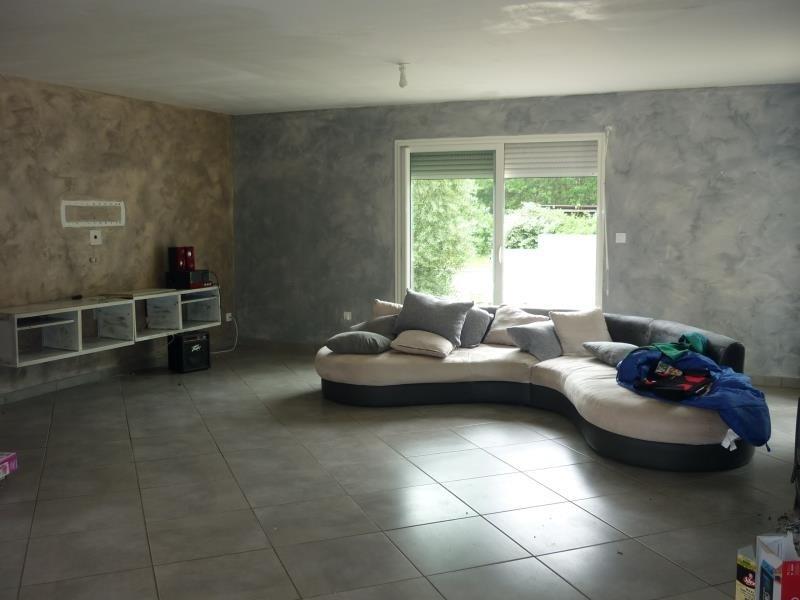 Vente de prestige maison / villa Saugnac et muret 259000€ - Photo 6