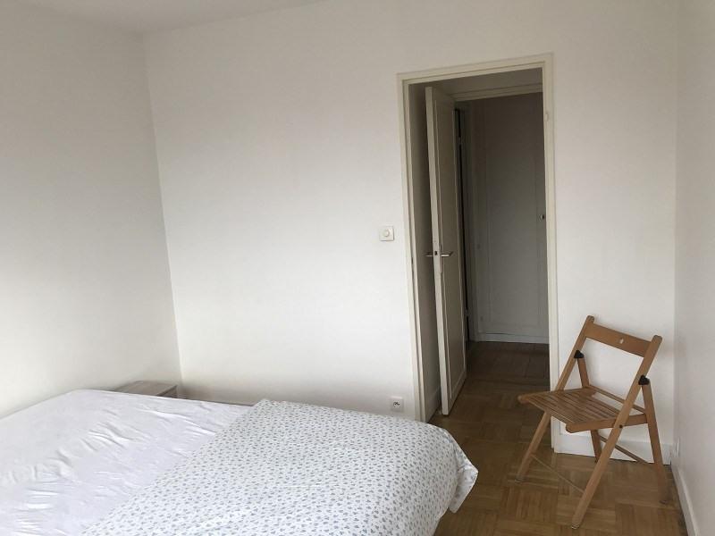 Location appartement Paris 12ème 1590€ CC - Photo 3