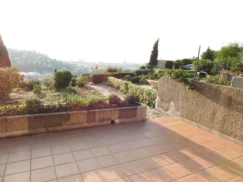 Vente de prestige appartement Bormes les mimosas 269000€ - Photo 1