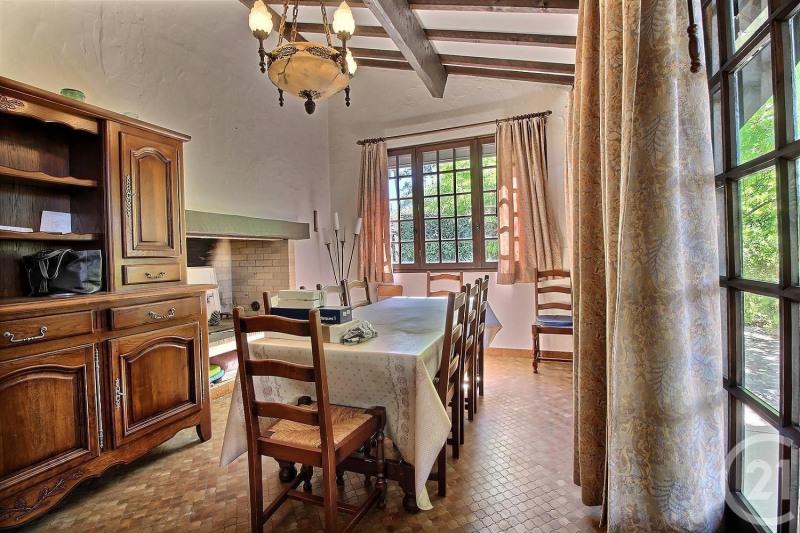 Vente de prestige maison / villa Arcachon 875000€ - Photo 5