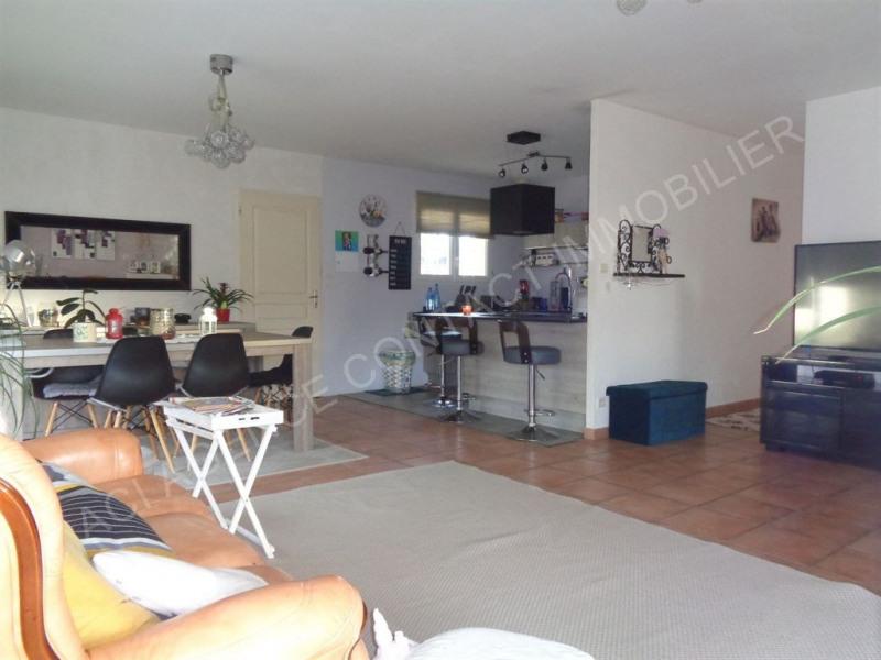 Vente maison / villa Mont de marsan 190800€ - Photo 2