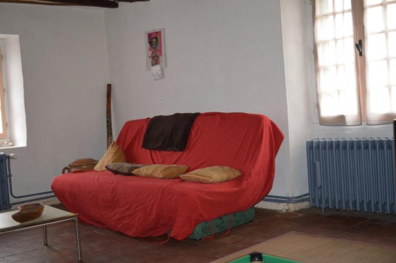Sale house / villa Olivet 119500€ - Picture 6