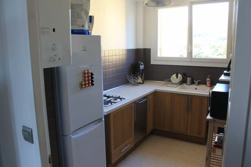 Sale apartment La valette du var 205 000€ - Picture 3
