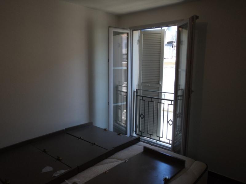 Venta  apartamento Toulon 234000€ - Fotografía 10
