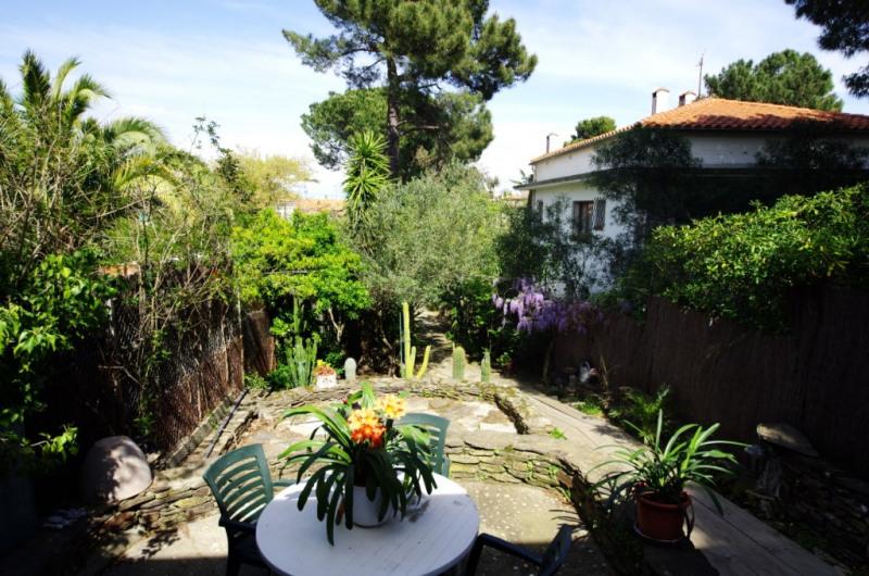 Vente maison / villa Argeles sur mer 433500€ - Photo 1