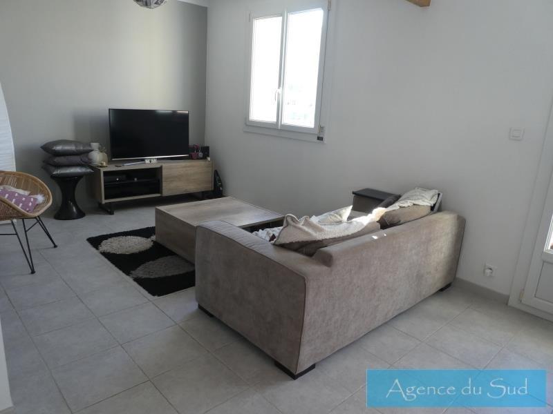Vente appartement Aubagne 156000€ - Photo 1