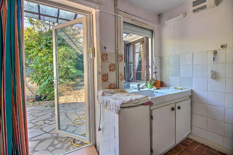 Vente maison / villa Saint laurent d'aigouze 234000€ - Photo 10