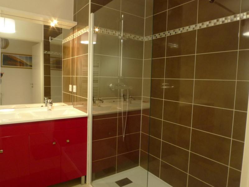 Alquiler vacaciones  apartamento Saint-jean-de-luz 1360€ - Fotografía 5