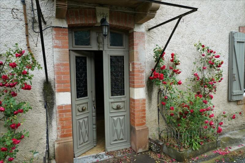 Vendita casa Albi 205000€ - Fotografia 2