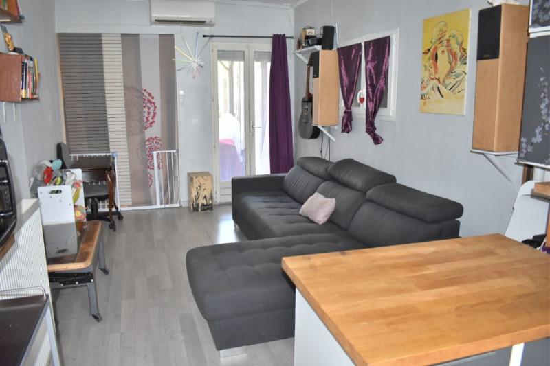 Vente maison / villa Romainville 335000€ - Photo 6