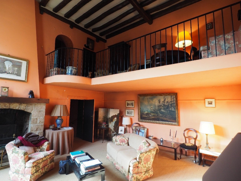 Vente maison / villa Nandy 399000€ - Photo 4