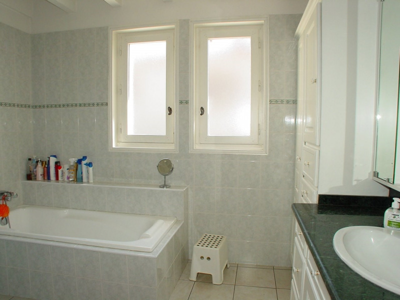 Sale house / villa Dunieres 232 000€ - Picture 12