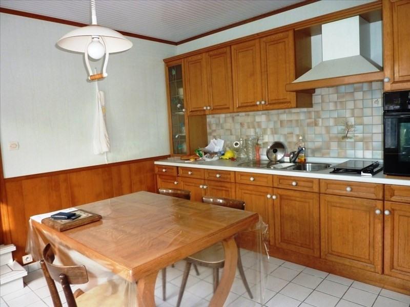 Sale house / villa Cogles 88400€ - Picture 2