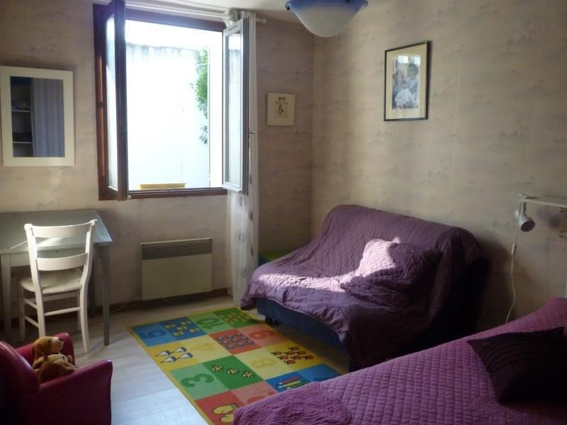 Vente maison / villa St denis d'oleron 272400€ - Photo 9