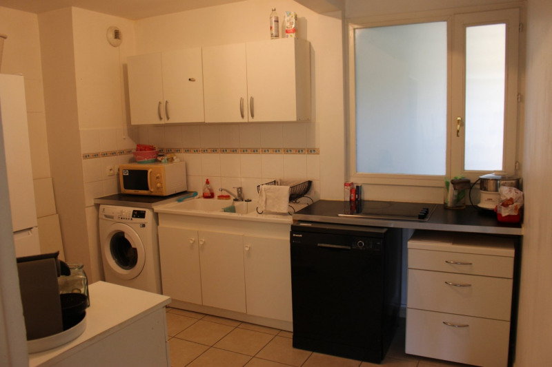 Vendita appartamento Lambesc 233200€ - Fotografia 5