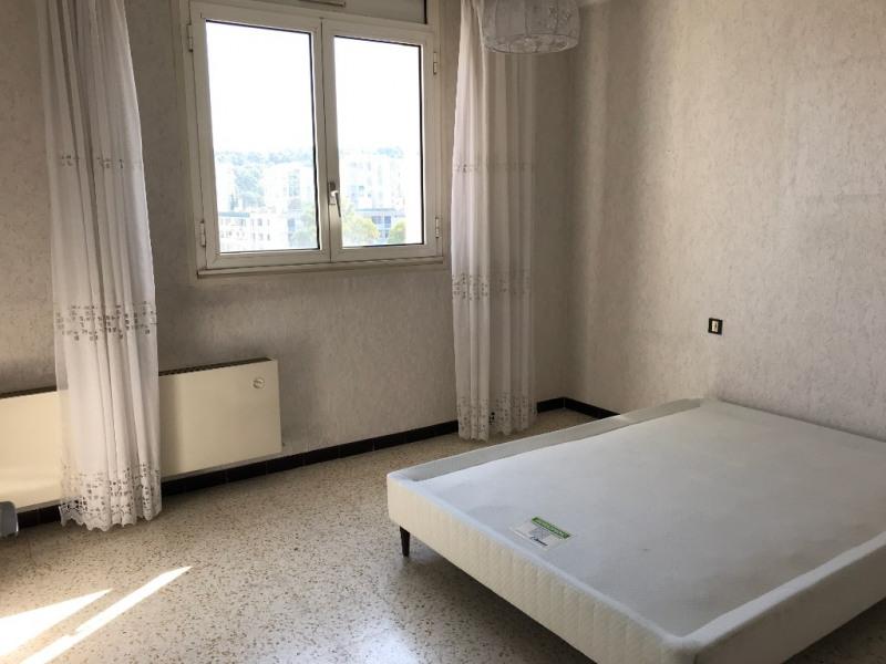 Vente appartement Toulon 183200€ - Photo 2