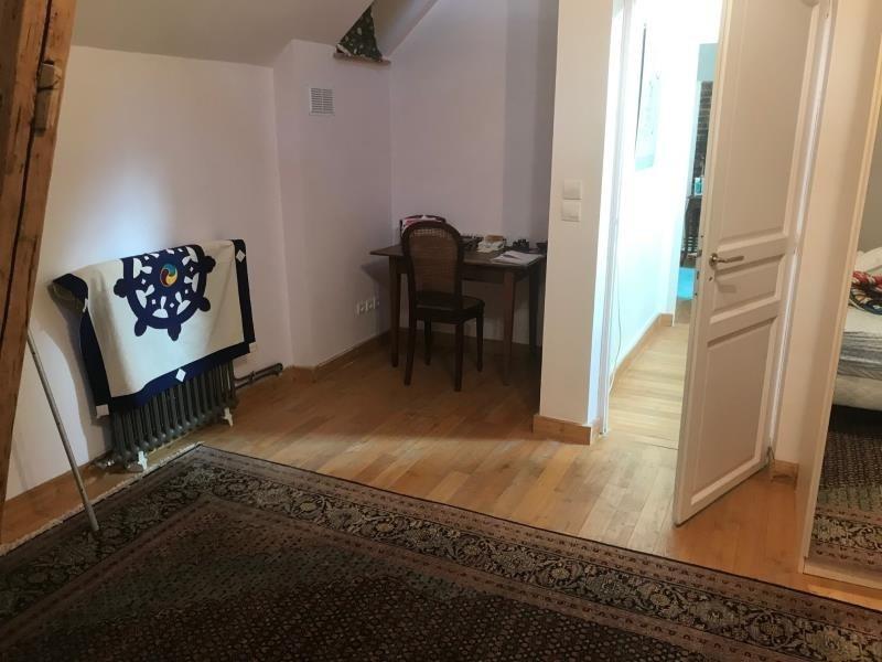 Sale house / villa Pacy sur eure 400000€ - Picture 8